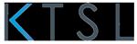 KTSL-logo-2014-no-strapline-(1)