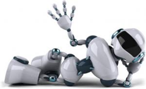 KTSL R-Bot