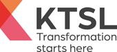 KTSL-logo-straplineRGBX170